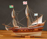 Golden Hind_01.JPG